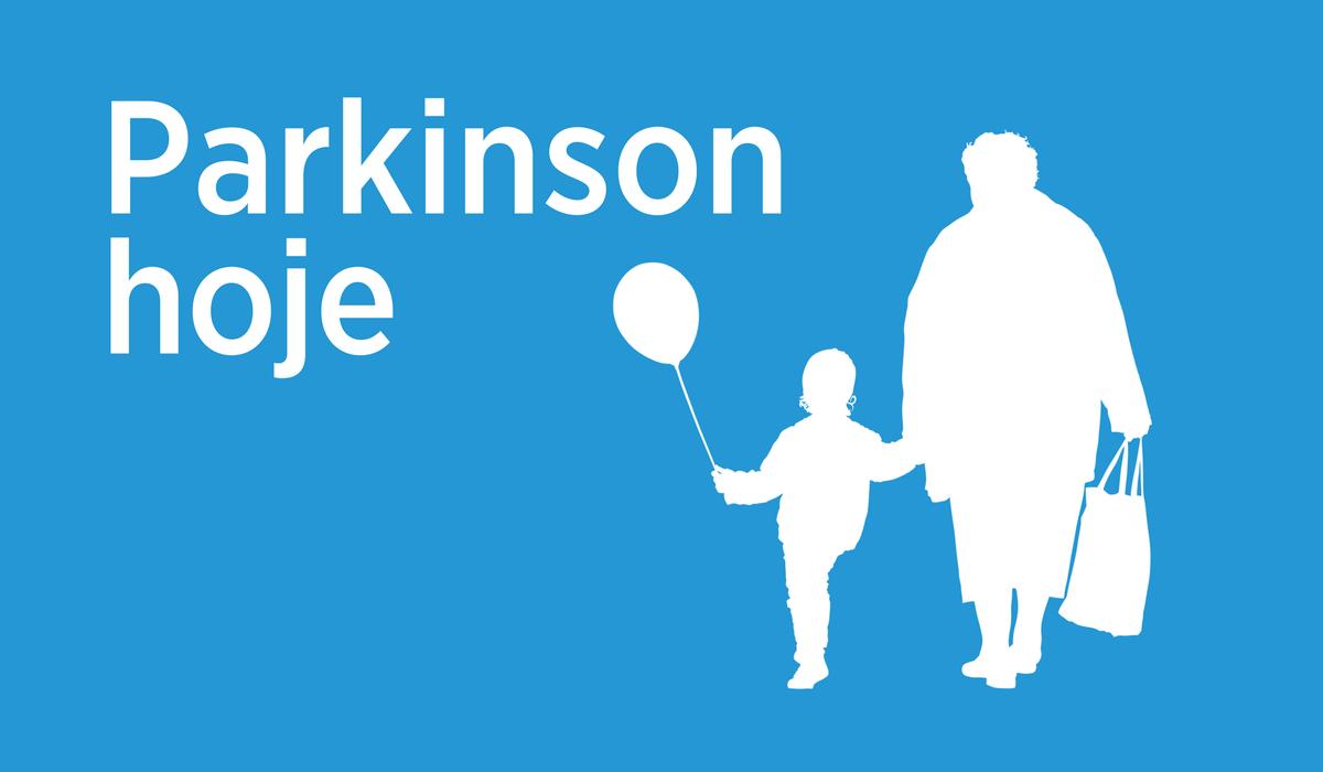 Erich Fonoff Parkinson