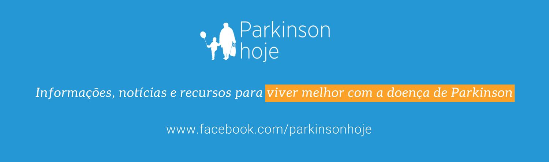 Doença de Parkinson - Erich Fonoff