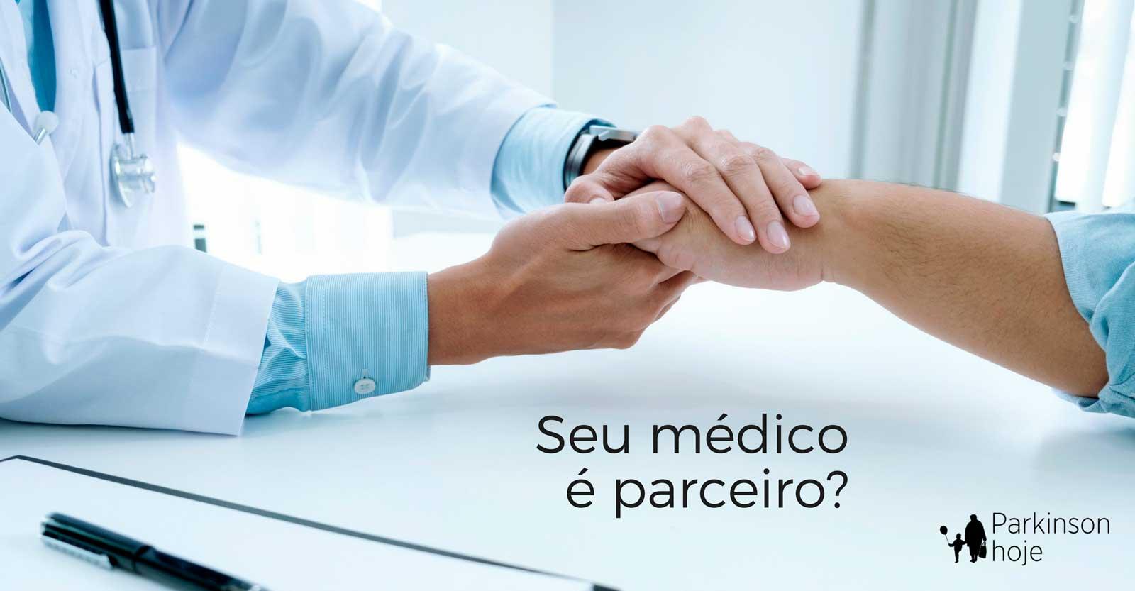 como encontrar um médico especialista